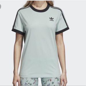 Adidas Original - Love-Set - Women's T-shirt